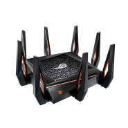 ROG Rapture GT-AX11000 Call of Duty Black Ops 4 Edition