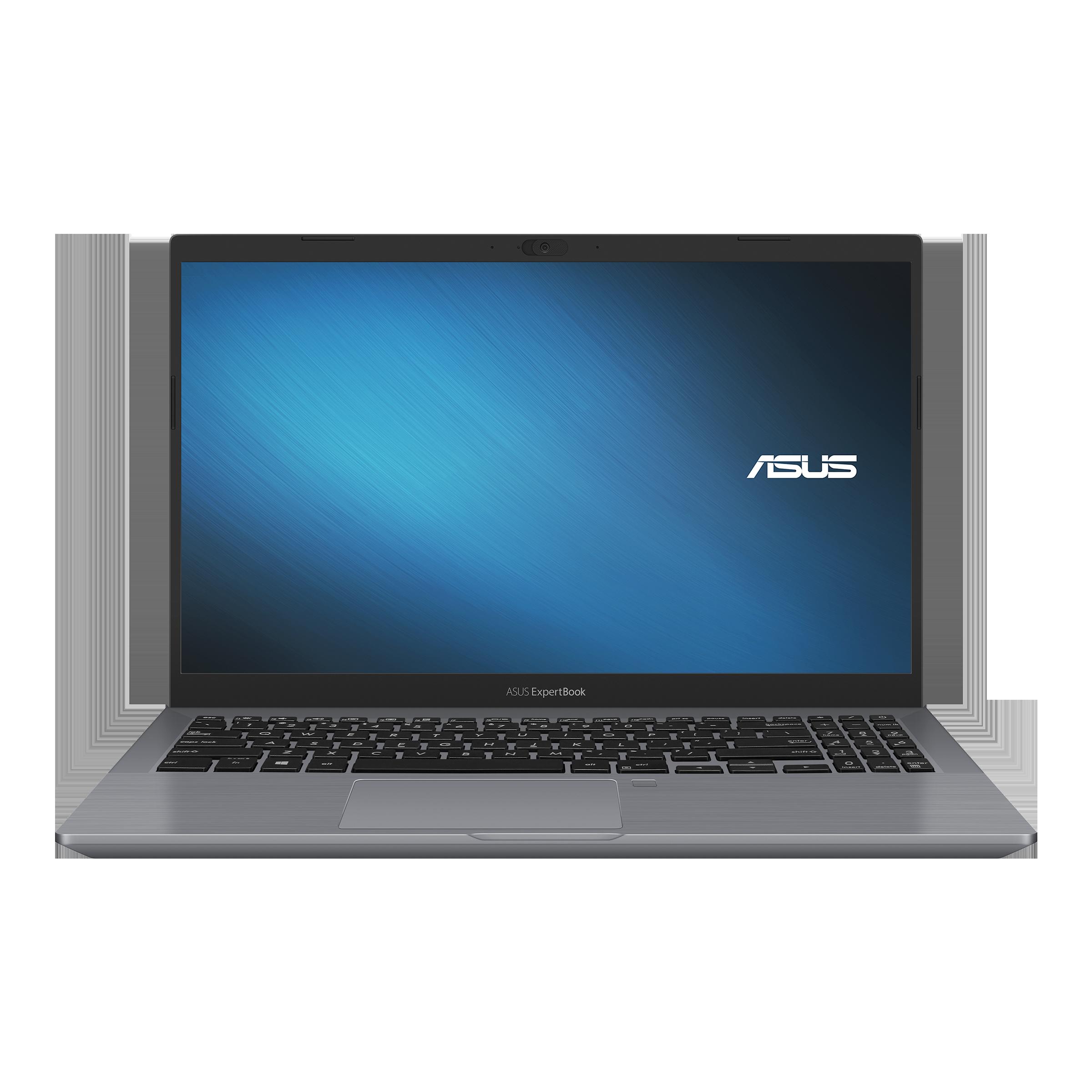 ASUS ExpertBook P3 P3540
