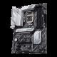PRIME Z590-P WIFI