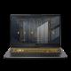 2021 ASUS TUF Gaming F17