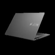 Vivobook Pro 14X OLED (N7400, 11th Gen Intel)