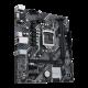 PRIME H510M-E/CSM