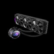 ROG STRIX LC II 360