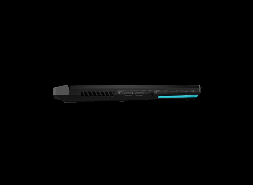 2021 ROG Strix SCAR 15
