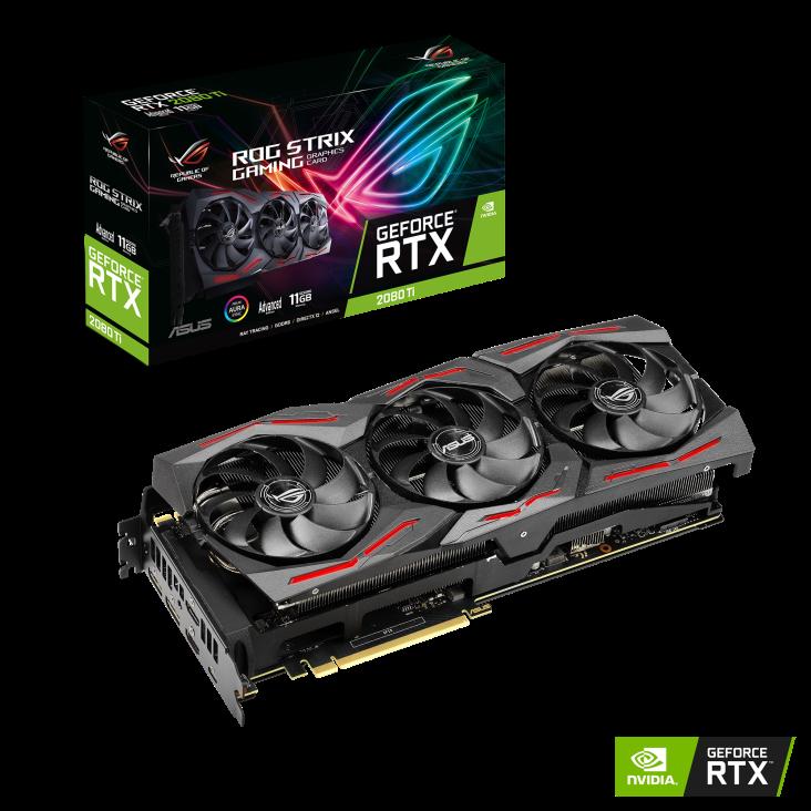 ROG-STRIX-RTX2080TI-A11G-GAMING