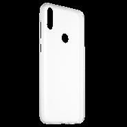 ZenFone Max Pro (M1) Clear Soft Bumper (ZB601KL/ZB602KL)