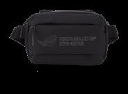 ROG Ranger BC1001 Waist Pack