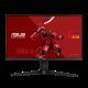 TUF Gaming VG27AQGL1A
