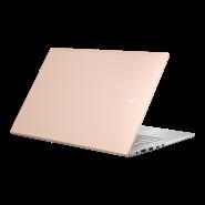 VivoBook 14 A415 (11th Gen Intel)
