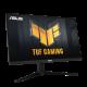 TUF Gaming VG32AQL1A