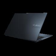 Vivobook Pro 15 (K3500, 11th Gen Intel)