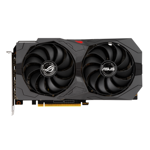 ROG-STRIX-GTX1650-O4GD6-GAMING
