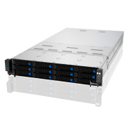 RS720A-E11-RS12