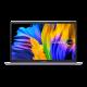 ZenBook 13 OLED (UM325)