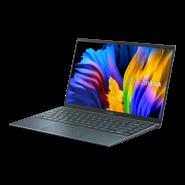 ZenBook 14 UM425 (QA)