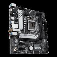 PRIME H510M-A WIFI/CSM