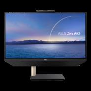 Zen AiO 22 A5200