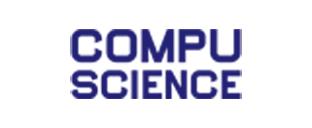 COMPU-SCIENCE