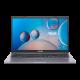 ASUS X515 (11th Gen Intel)
