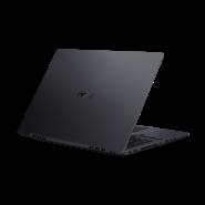 ProArt Studiobook Pro 16 (W7600,11th Gen Intel)