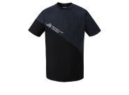 ROG Asymmetry Stretch T-Shirt