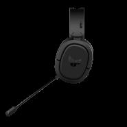 TUF Gaming H1 Wireless