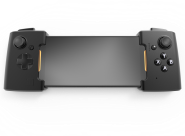 Gamevice for ROG Phone
