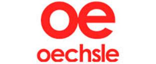 OECHSLE