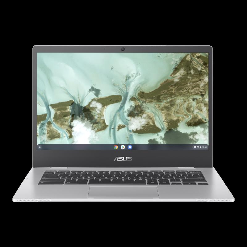 Chromebook_CX1_CX1400_Lightweight_compact_NanoEdge