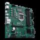 Pro Q570M-C/CSM