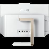 Zen AiO 24 A5400