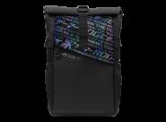 ROG BP4701 Gaming Backpack