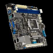 P11C-I/NGFF2280