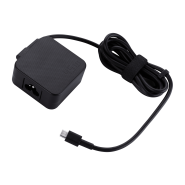 ASUS 45W USB-C Adapter