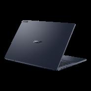 ExpertBook B5 OLED (B5302C, 11th Gen Intel)