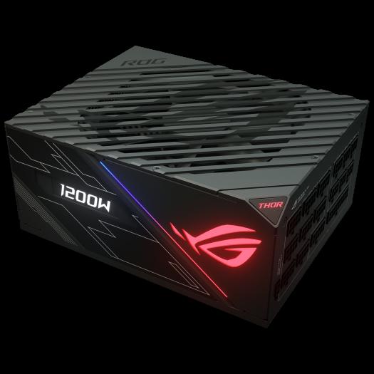 ROG-THOR-1200P