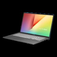 ASUS VivoBook S15 S531