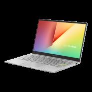 ASUS VivoBook S13 S333