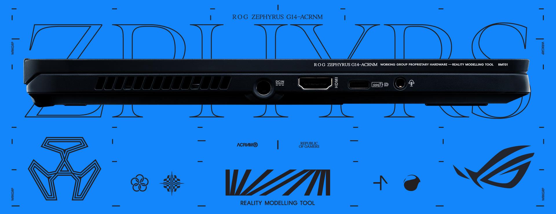 ROG-ZEPHYRUS-G14-ACRNM