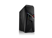 ROG Strix  GL12CS-HU004D