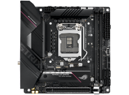 ROG STRIX B560-I GAMING WIFI