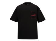 ROG Kamon Patch Pocket T-Shirt