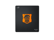 ROG Strix Edge Call of Duty - Black Ops 4 Edition