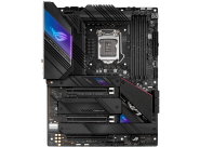 ROG STRIX Z590-E GAMING WIFI
