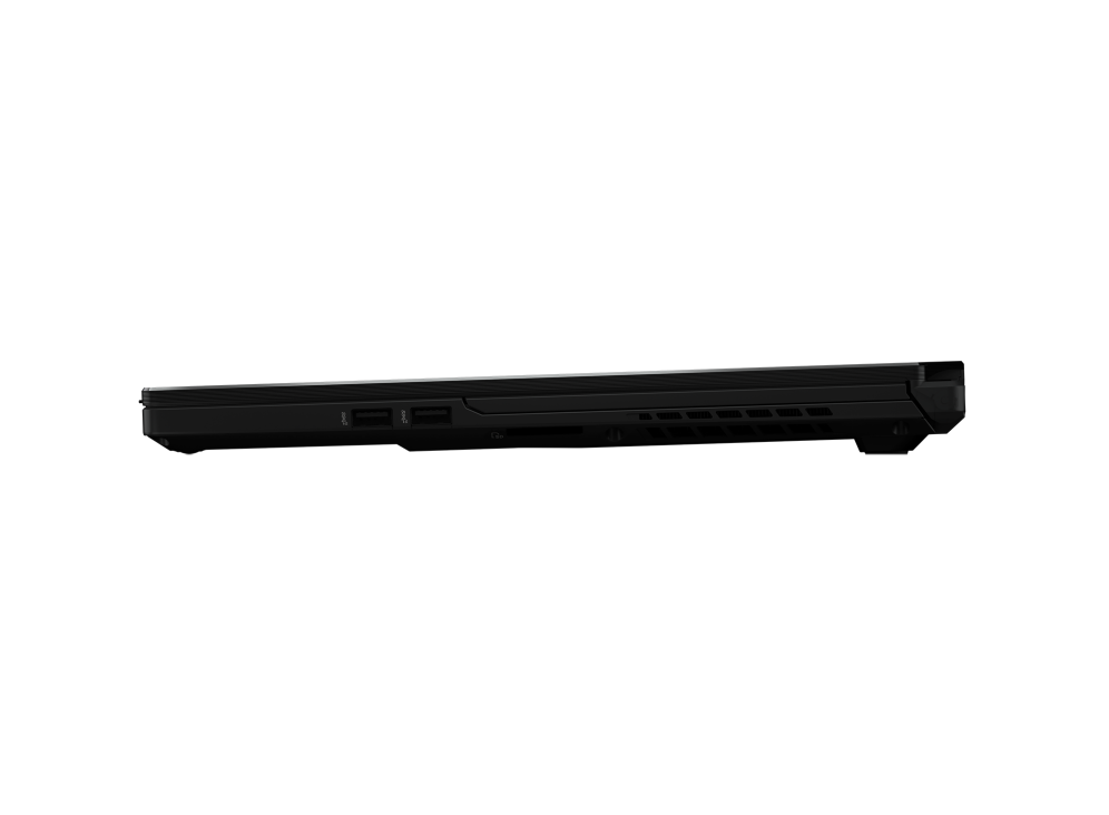 2021 ROG Zephyrus S17