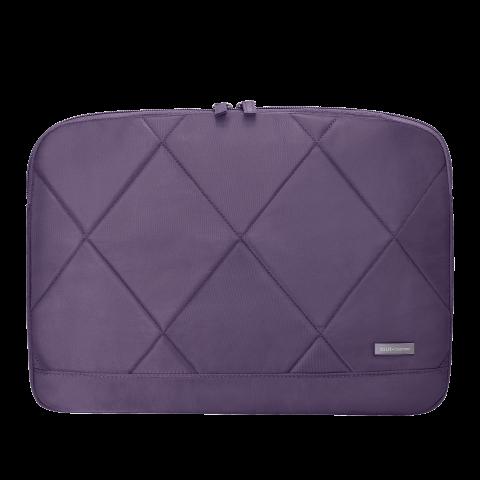 ASUS Aglaia Carry Bag
