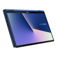 ASUS ZenBook Flip 13 UX362