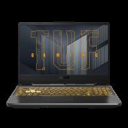 2021 ASUS TUF Gaming A15