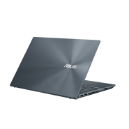 Zenbook Pro 15 (UM535, AMD Ryzen 5000 Series)