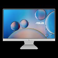 ASUS M3400